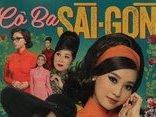 Sự kiện - Bộ phim 'Cô Ba Sài Gòn' của Ngô Thanh Vân không bị CGV từ chối?
