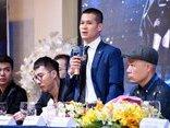 TV Show - Đạo diễn Việt Tú: Âm nhạc hai miền Nam - Bắc có nhiều va đập