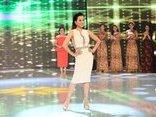 """TV Show - MC Nguyễn Cao Kỳ Duyên: """"Hát Bolero cũng cần phải duyên dáng'"""