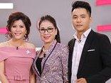 """Ngôi sao - Kim Xuân: """"Mẹ chồng cũng từng là con dâu nên phải hiểu cho nhau"""""""