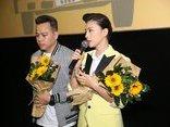 Sự kiện - Ngô Thanh Vân chia sẻ về nỗi lo phim bị livestream vào dịp Tết