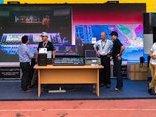Cuộc sống số - Từ lễ hội công nghệ âm thanh, nghĩ về bài toán nhân sự