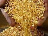 Tài chính - Ngân hàng - Giá vàng hôm nay (12/9): Giảm mạnh từng phút