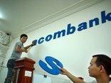 """Tài chính - Ngân hàng - Vì đâu hàng loạt """"chiến tướng"""" rời Sacombank?"""
