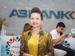 Tài chính - Ngân hàng - Tâm sự sếp nữ ngân hàng: Cần hơn nhiều một trái tim nóng và cái đầu lạnh!