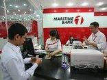 Tài chính - Ngân hàng - Maritime Bank lãi cao đột biến, tăng gần 1.700 nhân sự