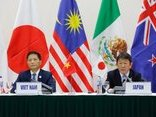 Tiêu dùng & Dư luận - Đổi tên hiệp định TPP; Đại gia ngoại chi 9.000 tỷ đồng mua cổ phiếu Vinamilk