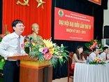 Tài chính - Ngân hàng - Hé lộ thu nhập của em trai ông Đinh La Thăng khi làm Chủ tịch PVSD