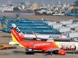 Đầu tư - Tổng công ty Cảng hàng không muốn bán thêm 20% vốn nhà nước