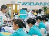 Tài chính - Ngân hàng - ABBANK báo lãi 620 tỷ đồng năm 2017