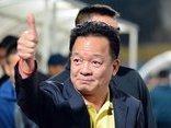 Đầu tư - Thăng hoa cùng U23 Việt Nam, SHB của bầu Hiển cũng lập kỳ tích
