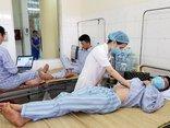 Sức khỏe - Hà Nội: Thêm 1 bệnh nhân tử vong do sốt xuất huyết