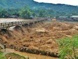 Chính trị - Xã hội - Đã có 29 người tử vong trong đợt mưa lũ đặc biệt đang diễn ra