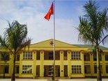 Xã hội - Ba tuần, liên tiếp 2 bệnh nhân tử vong sau sinh tại bệnh viện Đa khoa Kim Sơn