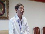 Xã hội - Bé 2 tháng tuổi tử vong sau tiêm ở Bắc Ninh: 'Lý giải của bệnh viện không thỏa đáng'