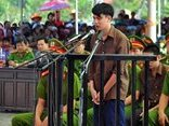 Xã hội - Thông tin tử tù Nguyễn Hải Dương được hiến tạng cho y học: Bộ Y tế lên tiếng