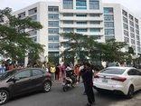 Xã hội - Xác định nguyên nhân ban đầu vụ 4 trẻ tử vong ở Bắc Ninh