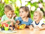 Tư vấn - Bất ngờ với nguyên nhân suy dinh dưỡng ở trẻ
