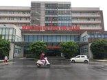 Xã hội - Bộ Y tế yêu cầu giải quyết dứt điểm vụ chẩn đoán thai lưu