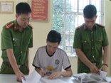 Tin nhanh - Bộ Y tế không can thiệp vào điều tra, truy tố, xét xử bác sĩ Hoàng Công Lương