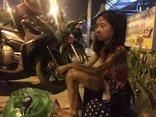 Tin nhanh - Cháy chung cư Carina Plaza: Bộ Y tế yêu cầu tập trung cứu người