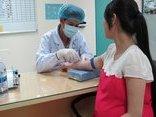 Sức khỏe - Thai phụ bị đái tháo đường cần lưu ý gì để bảo vệ con?