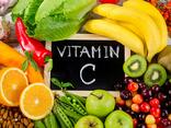 Sức khỏe - Tác hại không ngờ khi bổ sung vitamin C sai cách