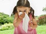 Các bệnh - 7 bài thuốc dân gian cực dễ làm tốt cho trẻ của bác sĩ sản khoa