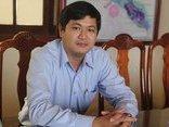 Xã hội - Bổ nhiệm 'thần tốc' ông Lê Phước Hoài Bảo: Quảng Nam sẽ họp xử lý vi phạm