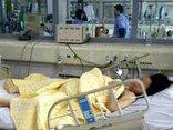 Các bệnh - Cứu sống bệnh nhân viêm tụy thai kỳ cấp hiếm gặp