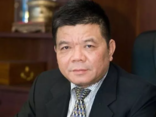 Góc nhìn luật gia - Vụ xử Phạm Công Danh: Ông Trần Bắc Hà có buộc phải đến tòa?