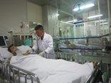 Chính trị - Xã hội - Sở Y tế TP.HCM nói về thuốc trị ung thư của VN Pharma