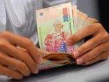 Chính trị - Xã hội - Thanh Hóa: Lợi dụng người chết, xã bỏ túi hàng chục triệu đồng