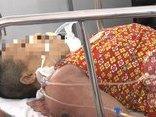 Xã hội - Mời 'pháp sư' trừ tà bằng roi dâu, hai chị em gái nhập viện cấp cứu