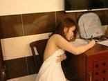 An ninh - Hình sự - Bắt quả tang nhiều cặp nam nữ mua, bán dâm tại khách sạn