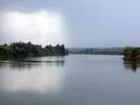 Môi trường - Trầm tích sông Đồng Nai không bị nhiễm dioxin như tin đồn