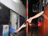 Chính trị - Xã hội - Ngày 16/10, trạm BOT tuyến tránh Biên Hòa thu phí trở lại
