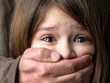 An ninh - Hình sự - Bắt đối tượng đầu độc chó để lẻn vào nhà bắt cóc trẻ em