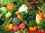 Tư vấn - Những thực phẩm tự nhiên thải độc cơ thể hiệu quả