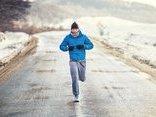 Tư vấn - Thông tin bất ngờ: Thời tiết lạnh có lợi cho sức khỏe con người