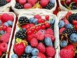 """Làm đẹp - 14 loại thực phẩm thần kỳ giúp """"tiêu diệt"""" mỡ bụng"""