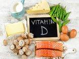 Dinh dưỡng - 11 loại thực phẩm giàu vitamin D bạn không thể bỏ qua