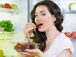 Làm đẹp - Những thực phẩm nên hạn chế ăn dịp Tết để ngừa mụn