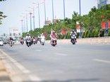 Tin nhanh - Dự báo thời tiết 18/1: Hà Nội hửng nắng, Sài Gòn có mưa