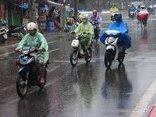 Tin nhanh - Dự báo thời tiết 19/1: Bắc Bộ ấm dần, Nam Bộ mưa gia tăng