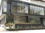 Xã hội - Hà Nội: Xử phạt 263 triệu đồng với 4 chung cư vi phạm PCCC