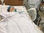 Làm đẹp - Người phụ nữ tử vong sau 5 tháng phẫu thuật gọt cằm