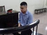 Hồ sơ điều tra - 6 năm tù cho kẻ giải quyết mâu thuẫn bằng dao