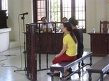 Hồ sơ điều tra - Xét xử phúc thẩm 2 cô giáo làm cháu bé tử vong do sặc cháo
