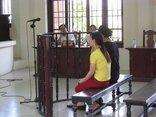 Hồ sơ điều tra - Vì sao hoãn phiên xử 2 cô giáo làm cháu bé tử vong do sặc cháo?